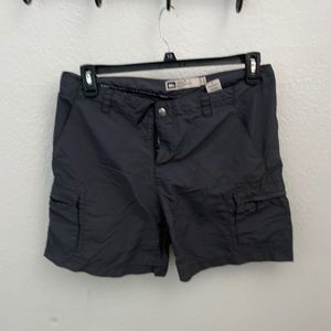 Rei hiking shorts